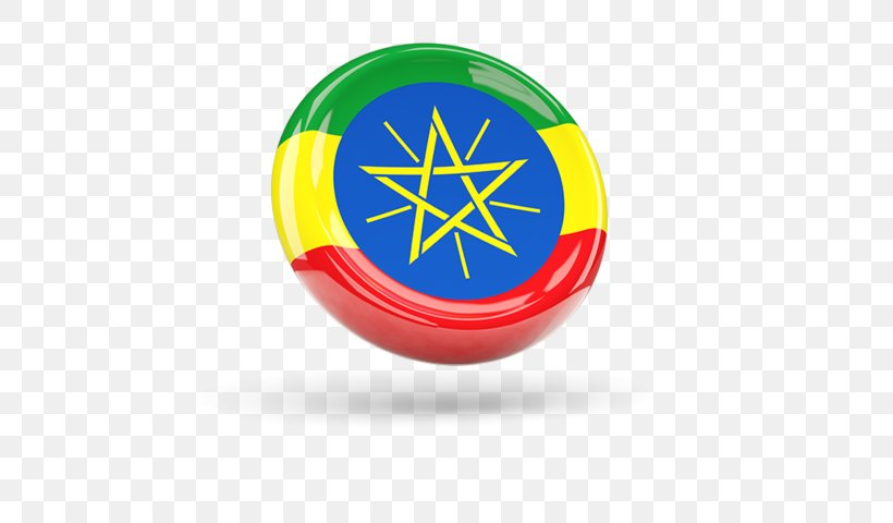 Flag Of Ethiopia Flag Of The Philippines National Flag, PNG, 640x480px, Ethiopia, Flag, Flag Of Ethiopia, Flag Of The Philippines, Flag Of The United States Download Free