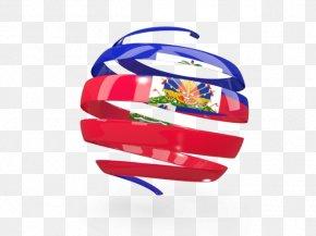 Flag Of Haiti - Flag Of The Philippines Flag Of Jordan Flag Of Sri Lanka Flag Of Algeria PNG