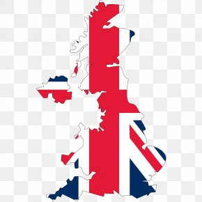 Britain - Great Britain Flag Of The United Kingdom Clip Art PNG