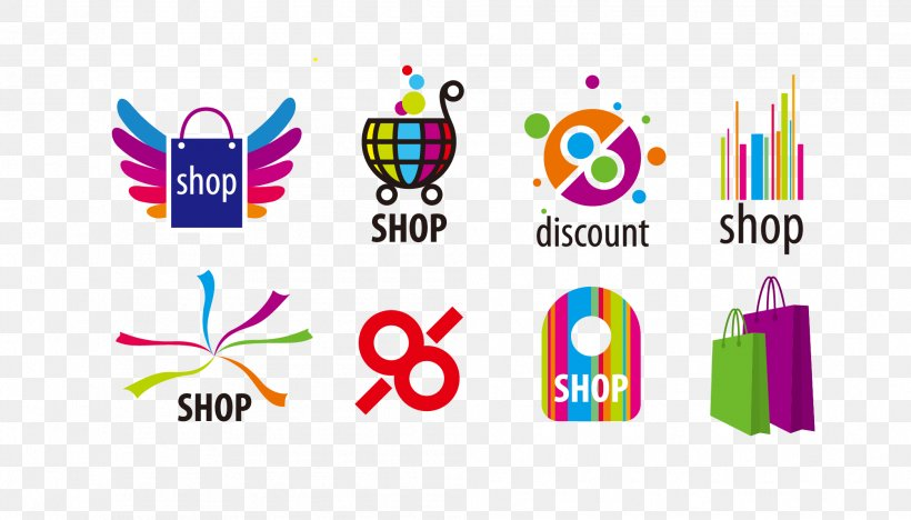 Logo Stock Photography Online Shopping Png 2007x1146px