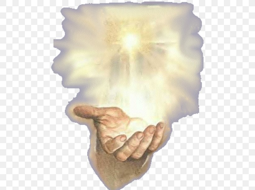 Existence Of God Bible Blessing Christianity Png 500x611px God Bible Blessing Christian Church Christianity Download Free Pin amazing png images that you like. god bible blessing christianity png