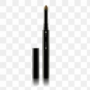 Kanebo Eyebrow Pencil - Eyebrow Kanebo Cosmetics PNG