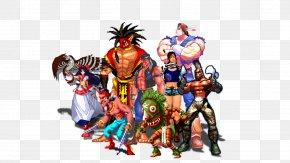 Playstation - Mega Man X8 PlayStation Metal Slug 2 Video Game The King Of Fighters '99 PNG