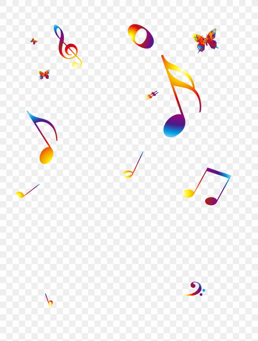 Musical Note Musical Instrument, PNG, 889x1177px, Watercolor, Cartoon, Flower, Frame, Heart Download Free