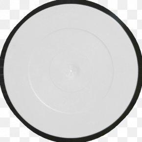 Blank Label - Phonograph Gift Registry Table Bridal Registry Kitchen PNG