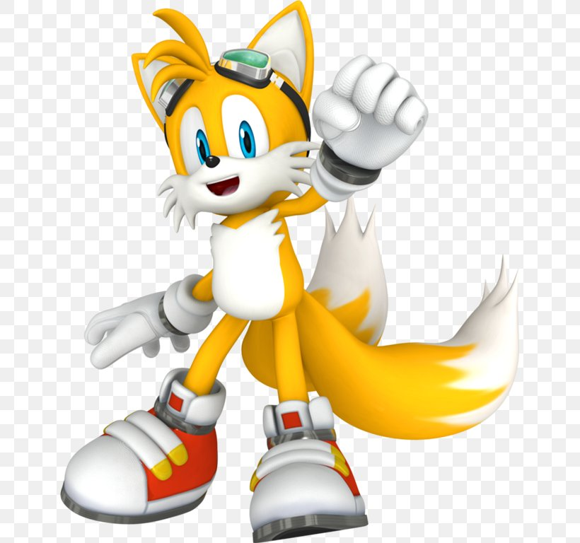 Sonic Free Riders Sonic The Hedgehog Sonic Riders Zero Gravity Sonic Generations Png 649x768px Sonic Free