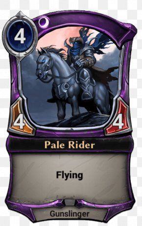 Flying Cards - Eternal Random Number Generation Dire Wolf Digital Playing Card Game PNG