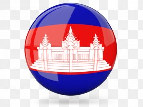 Flag Of Cambodia - Flag Of Cambodia National Flag National Symbols Of Cambodia PNG