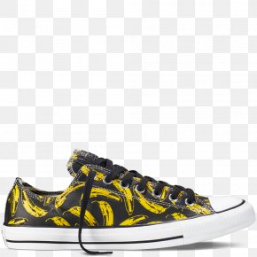Balance - Chuck Taylor All-Stars Converse Sneakers Adidas High-top PNG