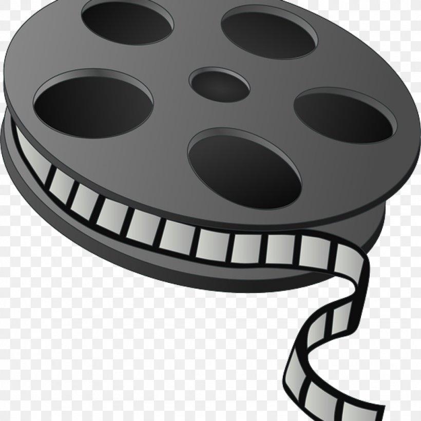 Clip Art Art Film Cinema Openclipart, PNG, 1024x1024px, Film, Animated Film, Art, Art Film, Cinema Download Free