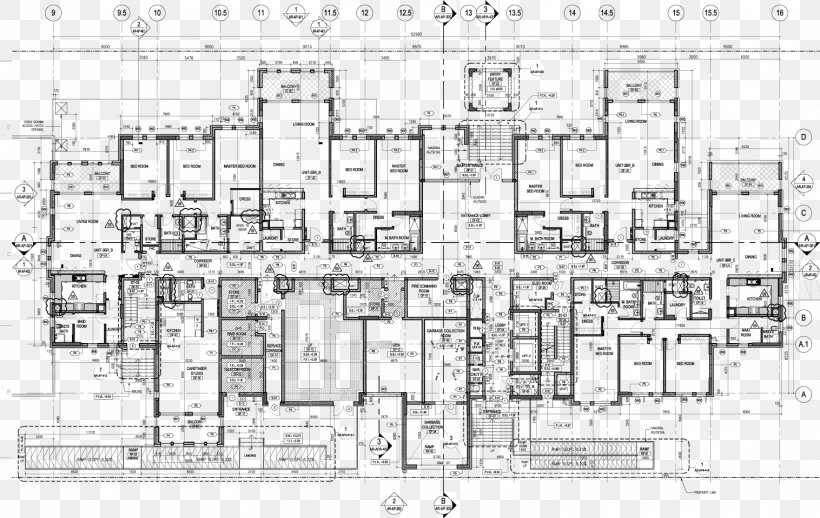 Floor Plan Sir J J College Of Architecture Technical Drawing Png 1516x959px Floor Plan Architectural Plan Architecture