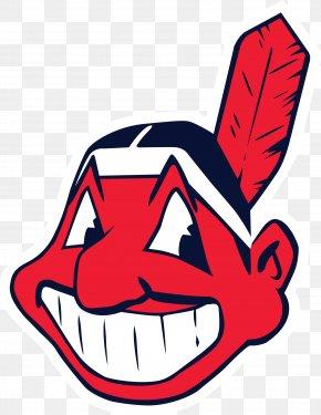 Atlanta Braves Logo - Cleveland Indians MLB Chief Wahoo Native American Mascot Controversy PNG