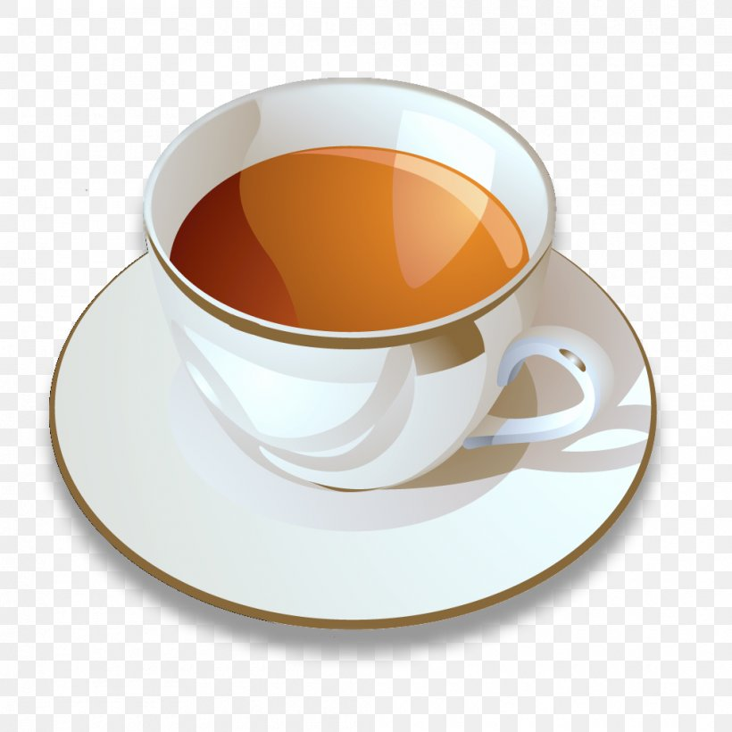 Green Tea Masala Chai Clip Art, PNG, 1010x1010px, Tea, Assam Tea, Black Tea, Caffeine, Camellia Sinensis Download Free
