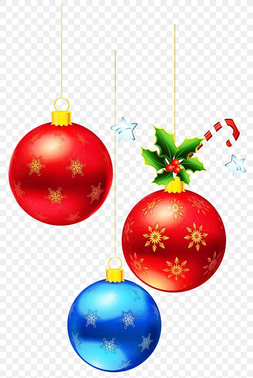 Christmas And New Year Background, PNG, 2007x3000px, Christmas Day, Background, Ball, Christmas, Christmas Decoration Download Free