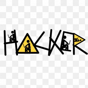 Free Government Images - Security Hacker Clip Art PNG