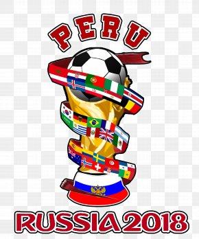 Football - 2018 World Cup 2014 FIFA World Cup Panama National Football Team Peru National Football Team Russia National Football Team PNG