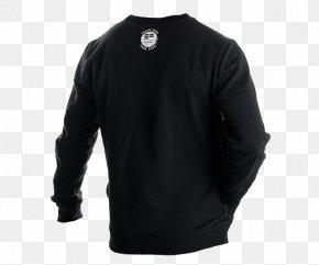 T-shirt - Hoodie T-shirt Windbreaker Sweater Clothing PNG