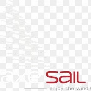 Axe Logo - Paper Logo PNG
