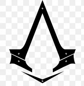 Assassins Creed Unity - Assassin's Creed Syndicate Assassin's Creed Unity Assassin's Creed: Origins Assassin's Creed III Assassin's Creed IV: Black Flag PNG