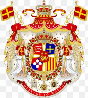 Find Your Coat Of Arms - Kingdom Of France Kingdom Of Navarre National Emblem Of France Coat Of Arms PNG