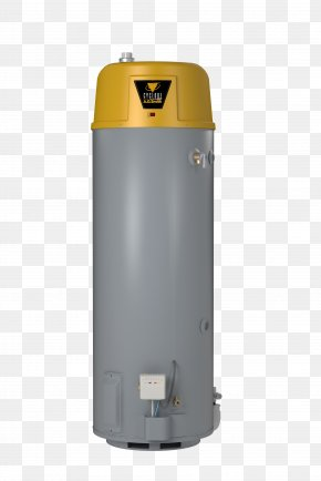Water - Tankless Water Heating A. O. Smith Water Products Company Electric Heating Natural Gas PNG