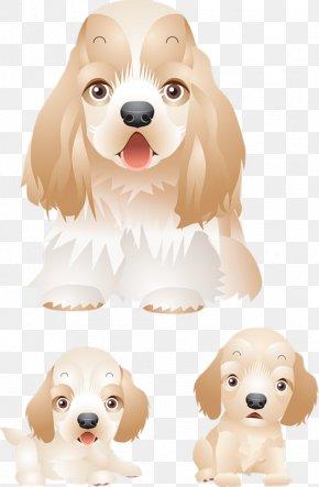 Dog - Companion Dog Puppy Pet Cat PNG