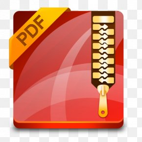 Document File Format PDF Zip PNG