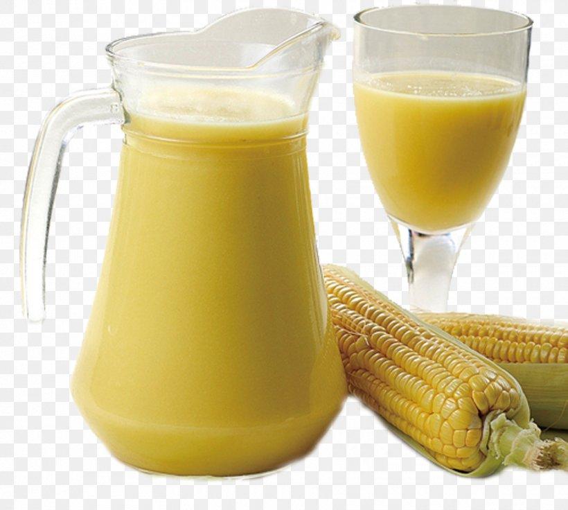 Orange Juice Milkshake Health Shake Maize Png 1760x1581px Orange Juice Drink Food Harvey Wallbanger Health Shake