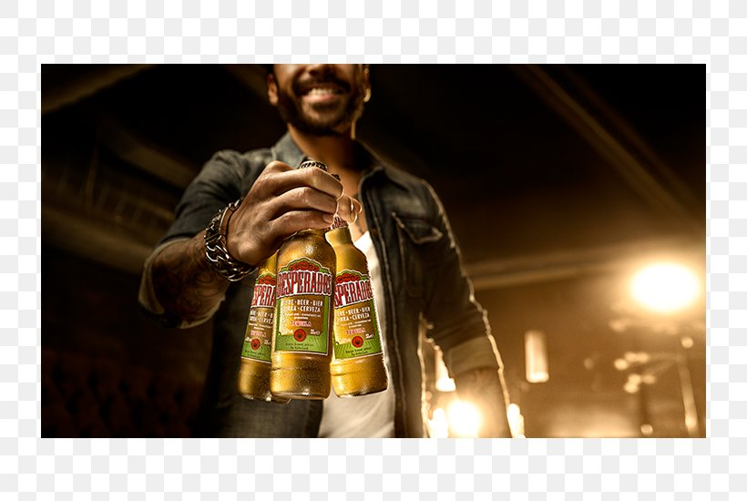 Desperados Beer Television Advertisement Tequila Advertising Png 730x550px Desperados Advertising Alcohol Alcoholic Drink Beer Download Free