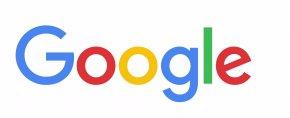 Chrome - Google Logo Google Now Font PNG
