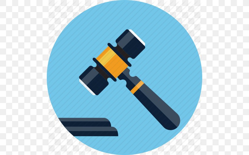 Animating Civil Procedure Changing God's Law: The Dynamics Of Middle Eastern Family Law Gavel Lawyer Computer Icons, PNG, 512x512px, Gavel, Business, Court, Electronics Accessory, Hardware Download Free