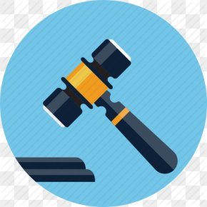 Photos Icon Gavel - Animating Civil Procedure Changing God's Law: The Dynamics Of Middle Eastern Family Law Gavel Lawyer Computer Icons PNG