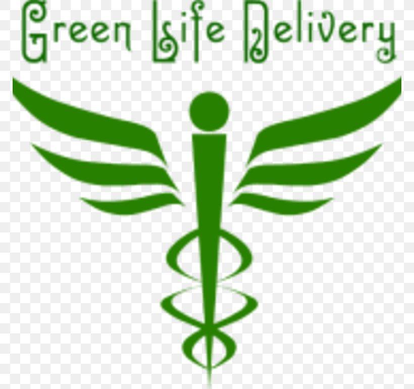 Clip Art Leaf Product Logo Plant Stem, PNG, 770x770px, Leaf, Area, Artwork, Cannabis, Delivery Download Free