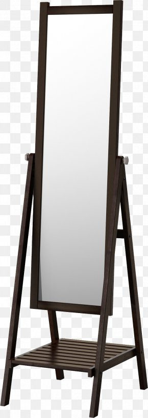 Mirror - Mirror IKEA Light Furniture Room PNG