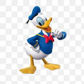 Donald Duck - Donald Duck Mickey Mouse Daisy Duck Minnie Mouse Goofy PNG