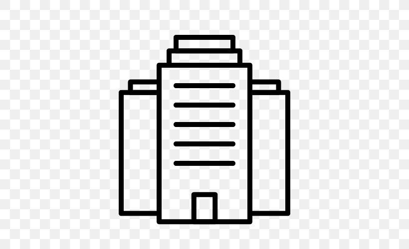 Blueprint House Building Floor Plan