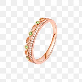Ba Fana Favor Sapphire Ring - Ring Sapphire Colored Gold Diamond PNG
