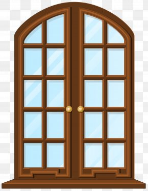 Window - Window Blinds & Shades Picture Frames Clip Art PNG