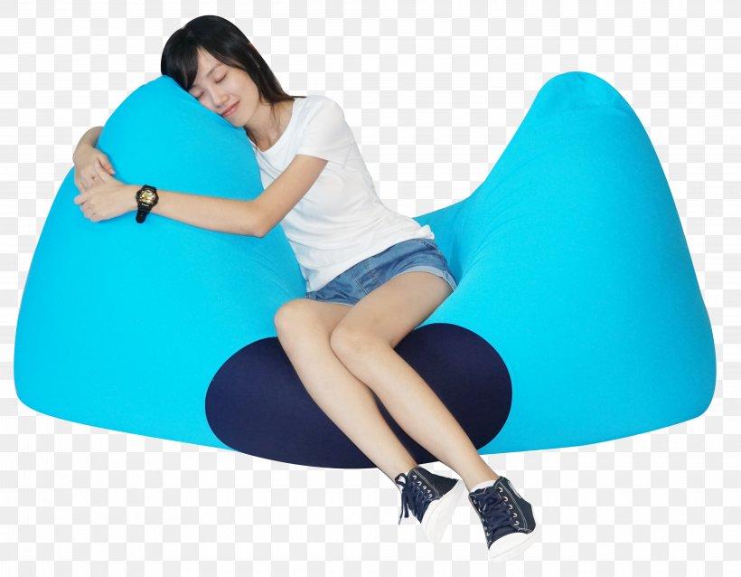 Magnificent Bean Bag Chairs Furniture Tool Png 4050X3156Px Bean Bag Alphanode Cool Chair Designs And Ideas Alphanodeonline