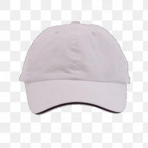 Baseball Cap - Headgear Baseball Cap PNG