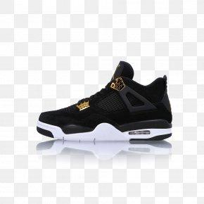 Royalty - Shoe Sneakers Air Jordan Nike Footwear PNG