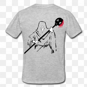 T-shirt - T-shirt Amazon.com Spreadshirt Clothing PNG