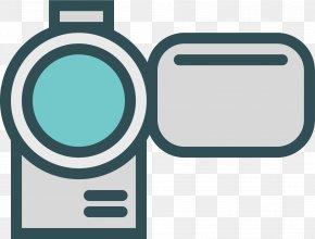 Camera Icon - Video Camera Icon PNG