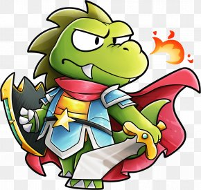 Trap Png Wonder Boy - Wonder Boy: The Dragon's Trap Video Games Indie Game Illustration PNG