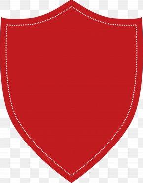 Heart Shield - Heart Shield Icon PNG