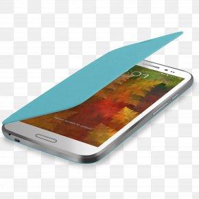 Smartphone - Smartphone Price Discounts And Allowances Telephone Piranha IQ Pro S PNG