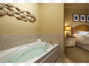 Hotel - Sheraton Broadway Plantation Resort Villas Sheraton Hotels And Resorts PNG