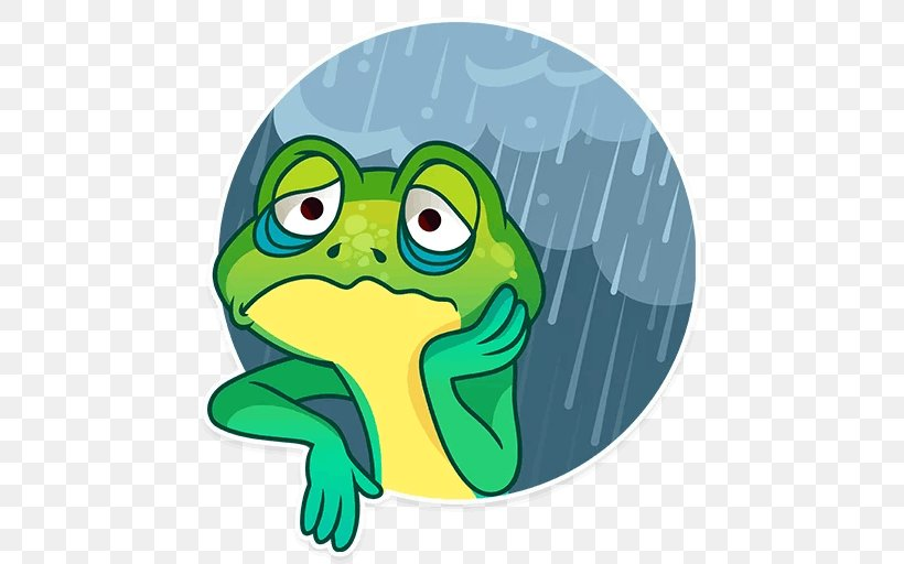 Tree Frog True Frog Toad Cartoon Png 512x512px Tree Frog Amphibian Animated Cartoon Cartoon Character Download The resolution of png image is 1000x1000 and classified to christmas tree clipart ,banana tree. tree frog true frog toad cartoon png