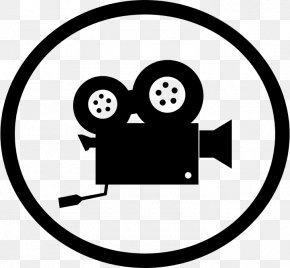 Video Recorder - Video Cameras Photographic Film Clip Art PNG
