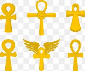 Religious Worship Of God Through Egyptian Pharaoh - Egyptian Pyramids Ancient Egypt Pharaoh Religion Symbol PNG